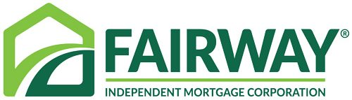 Shop Las Vegas Mortgage Options and Compare Rates